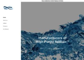 spectrumfluidtech.com.au