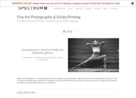 spectrumphoto.co.uk
