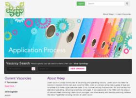 spectrums.solutiondots.com