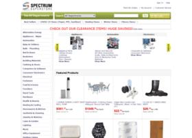 spectrumsuperstore.com