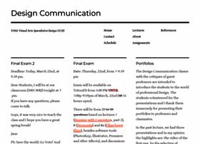 speculatingdesign.wordpress.com