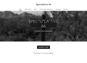speculative66.weebly.com