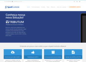 spedcontrole.com.br