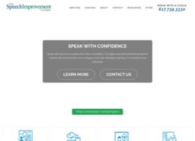 speech.net