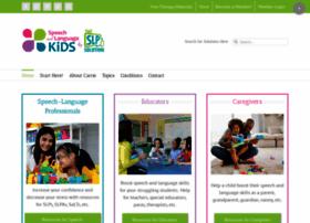 speechandlanguagekids.com