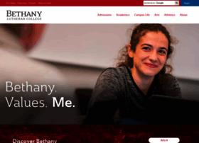 speechlessfilmfestival.com