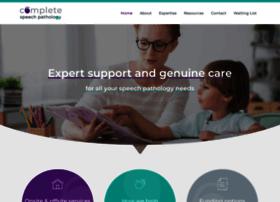 speechpath.com.au