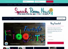 speechroomnews.blogspot.ca