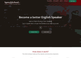 speechschool.tv