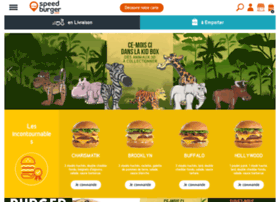 speed-burger.com