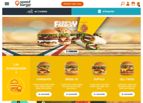 speed-burger.fr