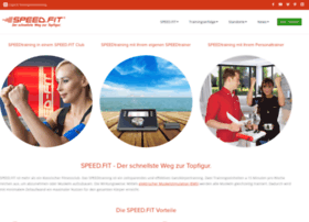speed-fit.de