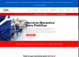 speed-service.com.mx