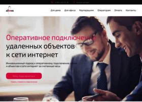 speed.albeon.ru