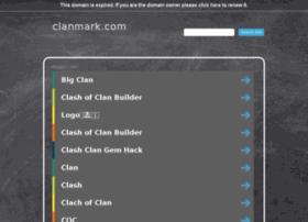 speed.clanmark.com