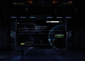 speed.galaxytrek.com