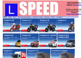 speed.zgora.pl
