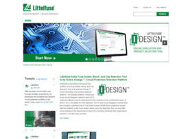 speed2design.com
