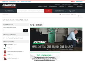 speedaire.com