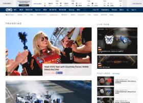 speedblog.speed.com