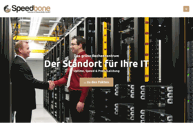 speedbone.de