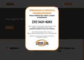 speedboybh.com.br