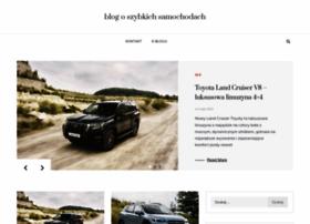speedcar.com.pl