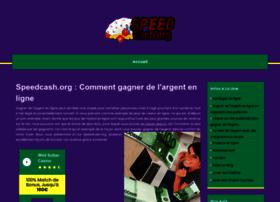 speedcash.org