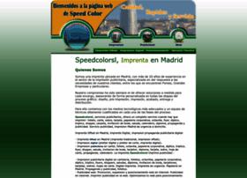 speedcolorsl.com
