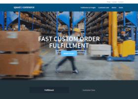 speedcommerce.com