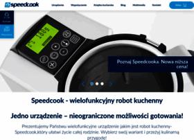 speedcook.pl
