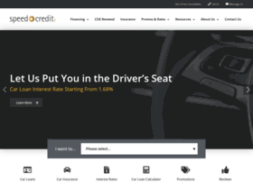 speedcredit.com.sg