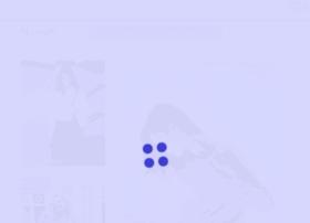 speeddatinginlondon.com