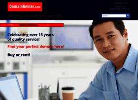 speededitor.com