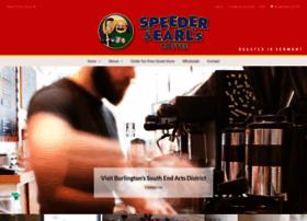 speederandearls.com