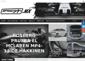 speedfan.biz