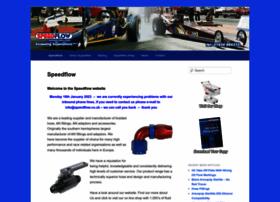 speedflow.co.uk