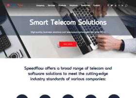 speedflow.com