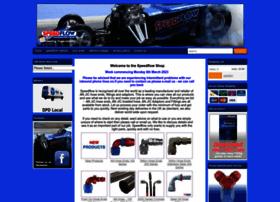 speedflowshop.co.uk