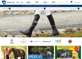 Speedgate.co.uk