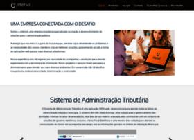 speedgov.com.br