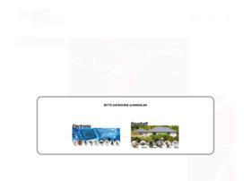 speedhelp.net