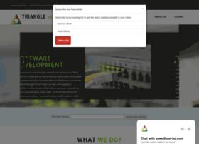 speedhost-bd.com