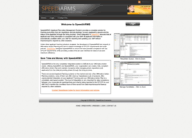speediarms.com