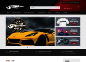 speedinc.com