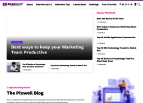 speedlearnit.com