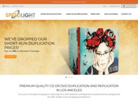 speedlightduplication.com