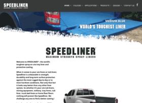 speedliner.com.au