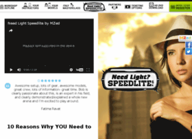 speedlitepower.mzed.com