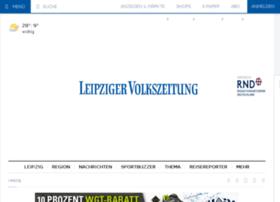 speedmap.lvz-online.de